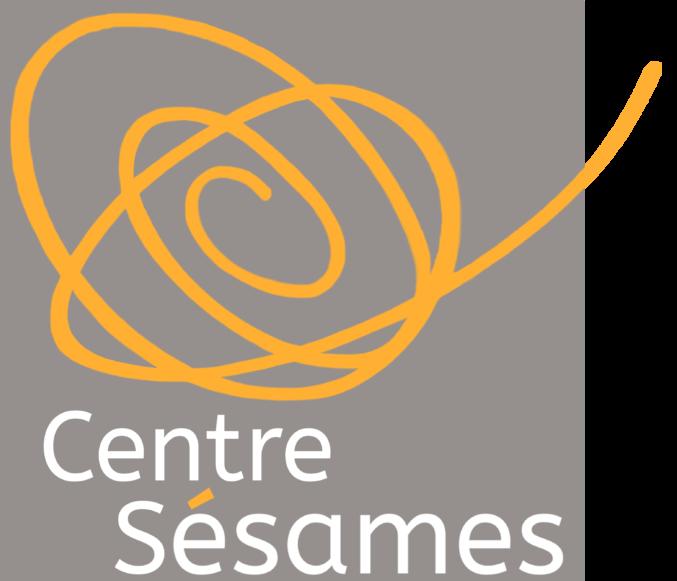 Centre Sésames